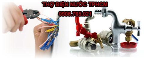 tho-sua-dien-nuoc-tphcm