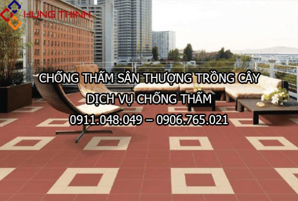 dich-vu-chong-tham-tai-tphcm