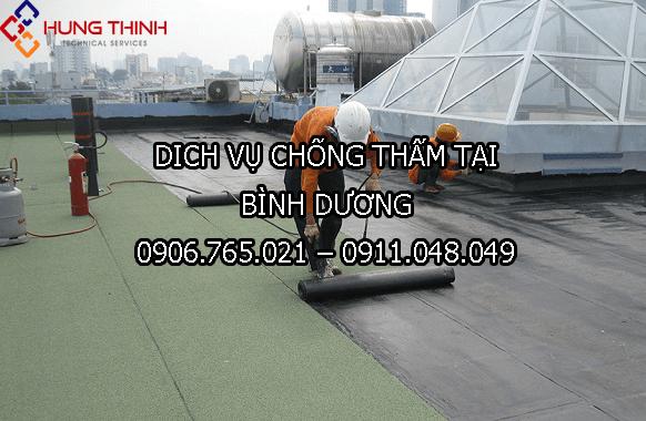 chong-tham-dot-tuong-tran-san-san-thuong-mai-ton-tai-binh-duong
