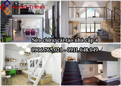 Cai-tai-nha-cap-4
