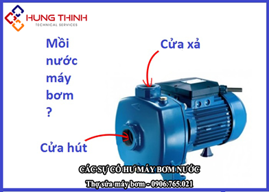 Cac-su-co-thuong-gap-o-may-bom-nuoc