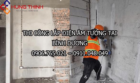 thi-cong-he-thong-dien-dan-dung