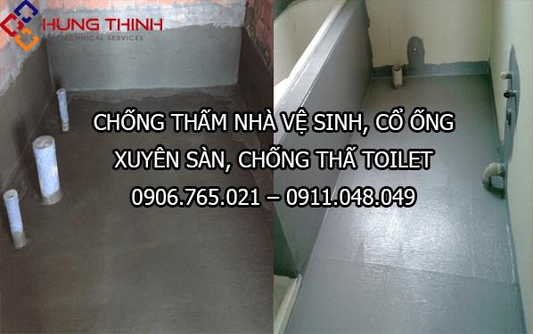 tho-chong-tham-dot-tai-bien-hoa