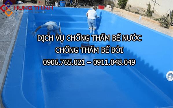 dich-vu-chong-tham-be-nuoc-be-boi-tai-bien-hoa