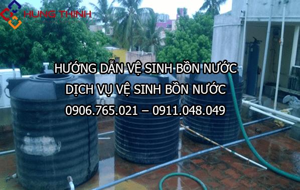 Huong-dan-quy-trinh-suc-rua-bon-nuoc-tai-nha