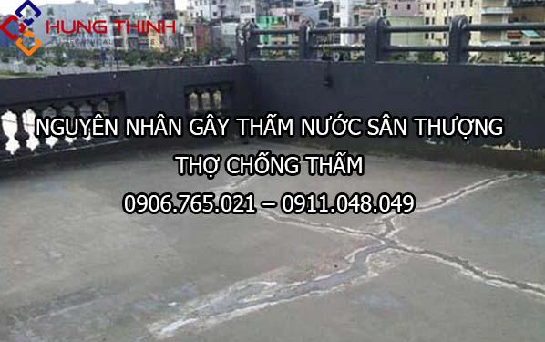 nguyen-nhan-khien-san-thuong-bi-tham-nuoc-ro-ri-nuoc