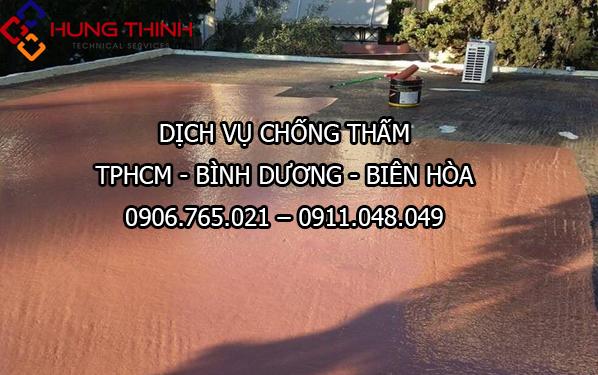 cach-chong-tham-san-thuong