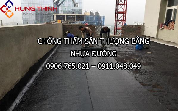 cach-chong-tham-san-thuong-bang-nhua-duong