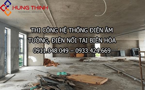 thi-cong-he-thong-dien-am-tuong-tai-bien-hoa