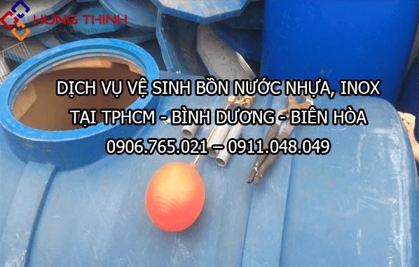 dich-vu-cha-rua-bon-nuoc