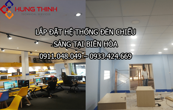 tho-sua-dien-tai-nha-bien-hoa