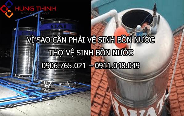 tai-sao-can-phai-suc-rua-bon-nuoc