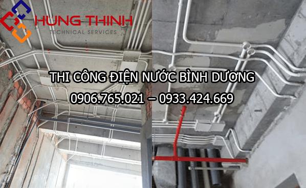 thi-cong-lap-dat-dien-nuoc-tai-binh-duong
