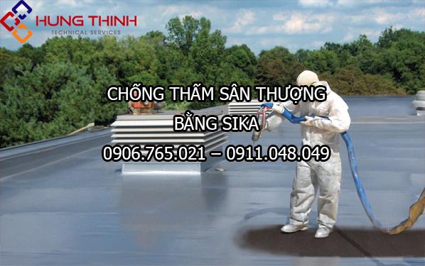 xu-ly-tham-nuoc-san-thuong-bang-sika