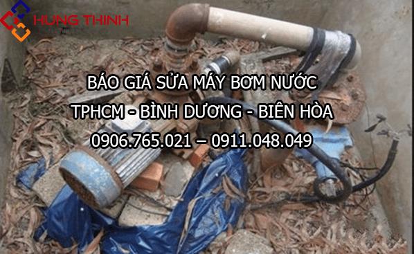 bao-gia-dich-vu-sua-may-bom-nuoc-tai-nha