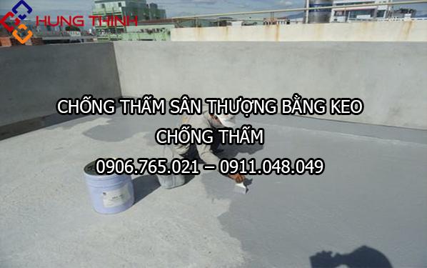 xu-ly-tham-san-thuong-bang-keo-chong-tham