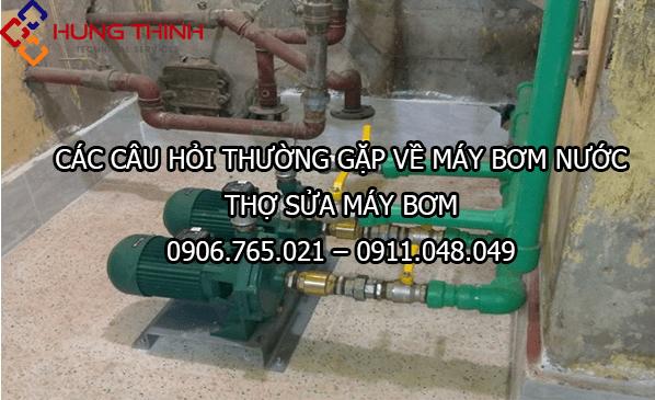 cac-cau-hoi-thuong-gap-trong-qua-trinh-su-dung-may-bom-nuoc