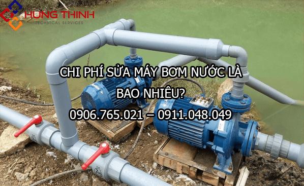 chi-phi-su-may-bom-tai-nha