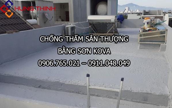 Cach-chong-tham-san-thuong-bang-son-kova