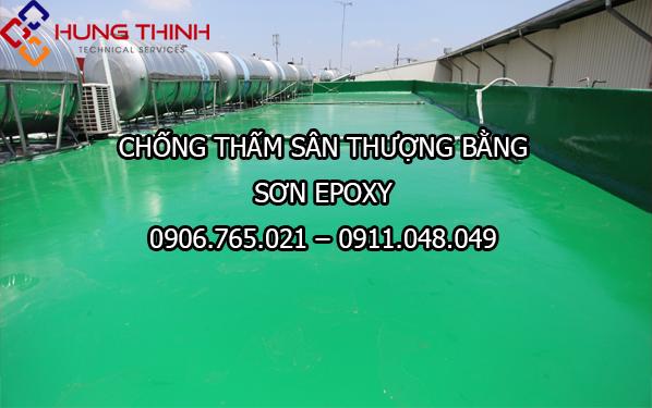 xu-ly-tham-nuoc-san-thuong-bang-son-epoxy