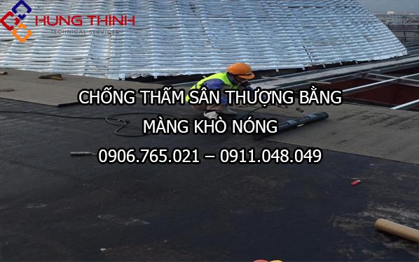 cach-chong-tham-san-thuong-bang-mang-kho-nong