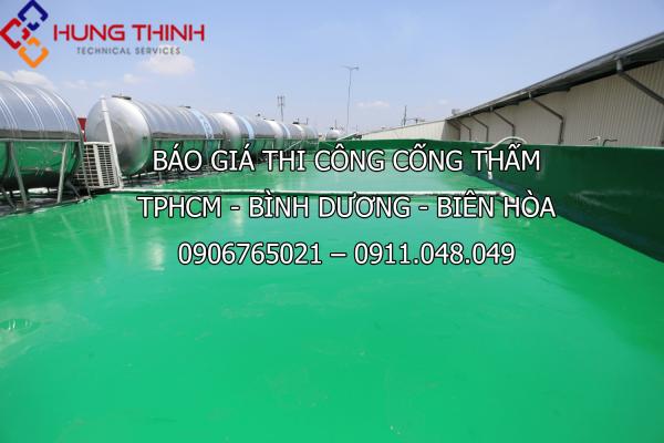 bao-gia-thi-cong-chong-tham-tron-goi
