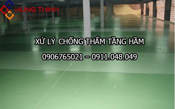xu-ly-chong-tham-tang-ham
