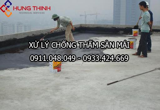 dich-vu-chong-tham-san-mai