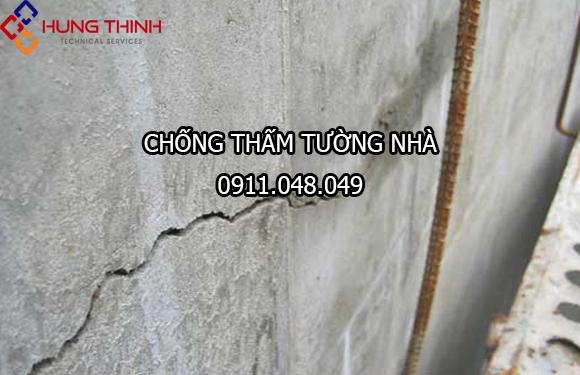 xu-ly-chong-tham-tuong-nha