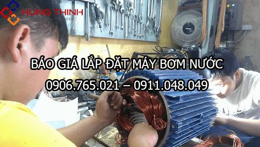 bang-gia-lap-may-bom-nuoc