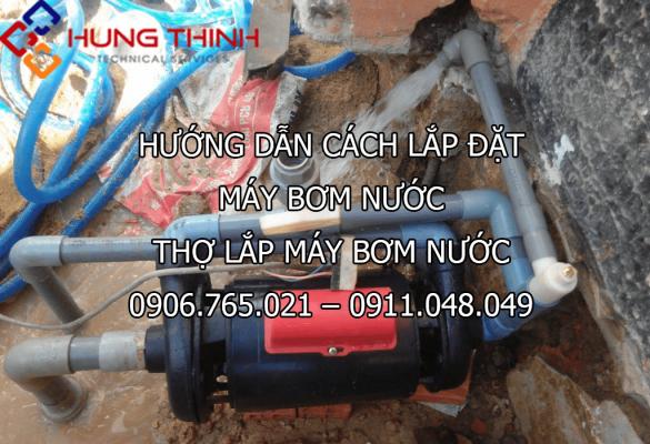 huong-dan-cach-lap-dt-may-bom-nuoc-tai-nha