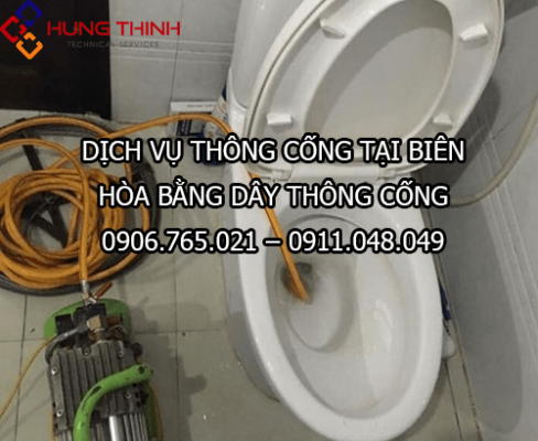 thong-cong-nghet-tai-bien-hoa