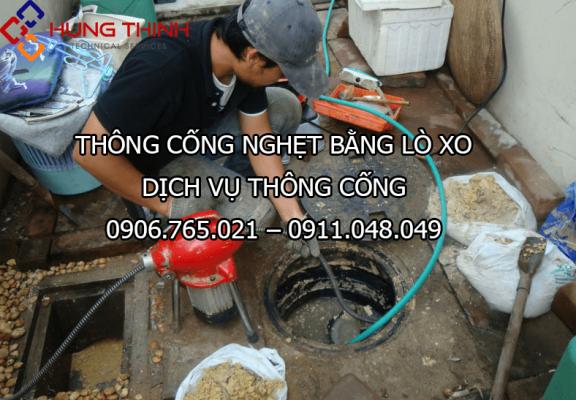 dich-vu-thong-cong-nghet-bang-lo-xo-tai-bien-hoa