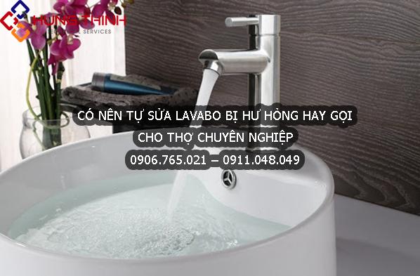 co-nen-tu-minh-sua-chua-lavabo-tai-nha-khong