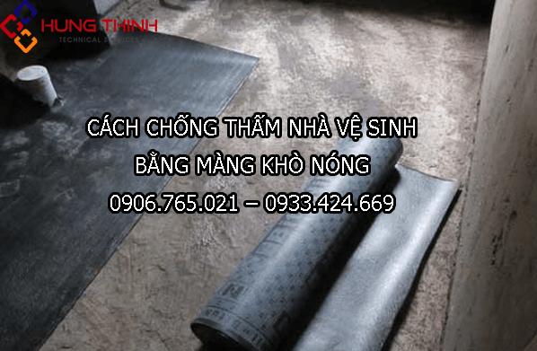 xu-ly-chong-tham-nha-ve-sinh-bang-mang-kho-nong