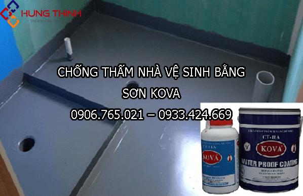 xu-ly-tham-nuoc-nha-ve-sinh-bang-kova