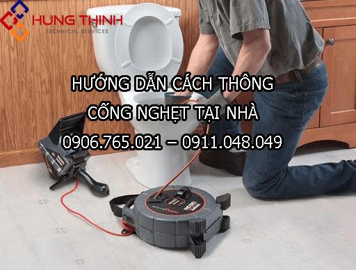 cach-thong-tac-bon-cau