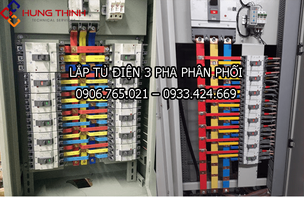 lap-tu-dien-3-pha-phan-phoi