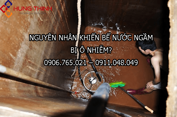 nguyen-nhan-can-ve-sinh-be-nuoc-dinh-ky