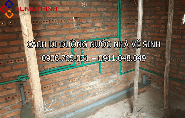 cach-di-duong-nuoc-nha-ve-sinh