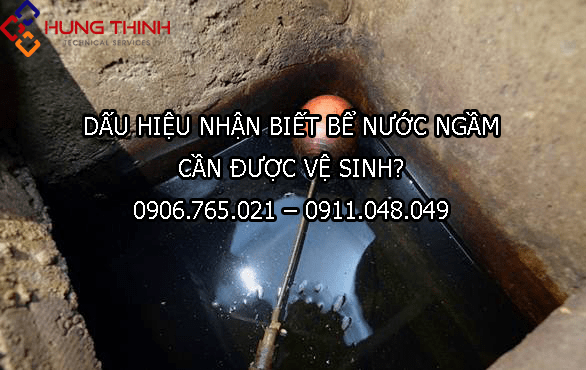 nhan-biet-be-nuoc-ngam-can-duoc-ve-sinh