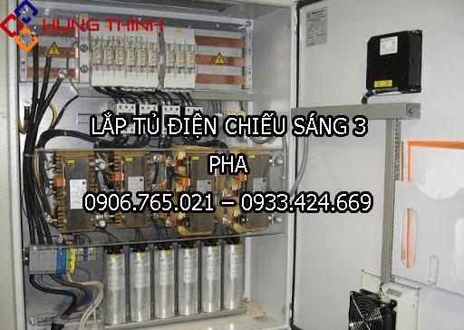 lap-tu-dien-chieu-sang-3-pha