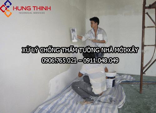 Cach-chong-tham-tuong-nha-moi-xay