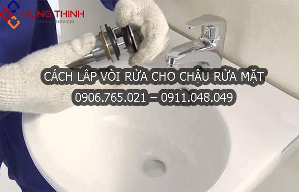 cach-lap-dat-lavabo