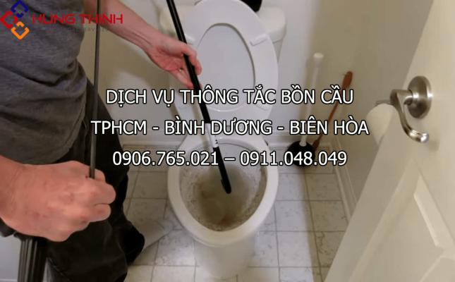 dich-vu-thong-bon-cau-gia-re