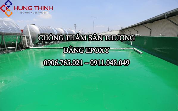 tho-chong-tham-san-bang-epoxy