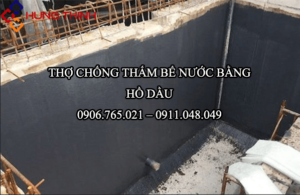 tho-chong-tham-be-nuoc-bang-ho-dau