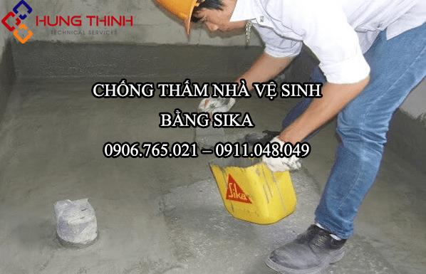 tho-chong-tham-nha-ve-sinh-bang-sika