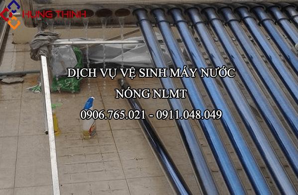 dich-vu-ve-sinh-binh-nuoc-nong-nang-luong-mat-troi