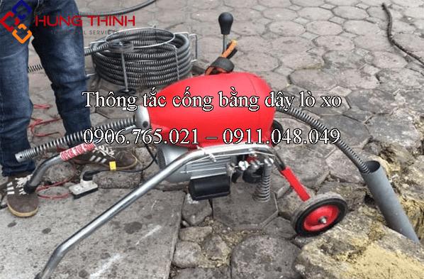 thong-tac-cong-tai-nha-bang-may-lo-xo